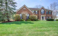 Home for sale: 52213 Dorchester Ct., Granger, IN 46530