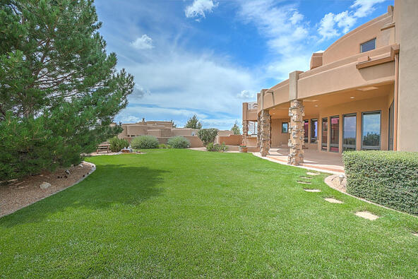 13512 Quaking Aspen Pl. N.E., Albuquerque, NM 87111 Photo 5