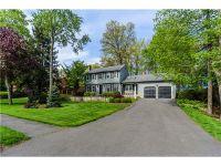 Home for sale: 15 Paper Chase Dr., Farmington, CT 06032