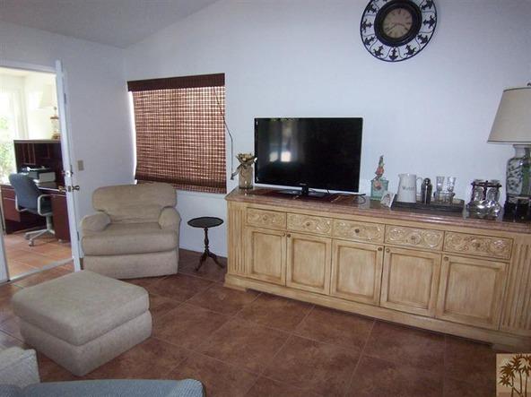 76836 Oklahoma Avenue, Palm Desert, CA 92211 Photo 9