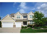 Home for sale: 605 S.E. Carefree Ln., Waukee, IA 50263