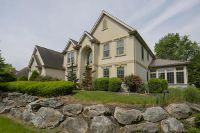 Home for sale: 365 North Farm Dr., Lititz, PA 17543