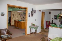 Home for sale: 602 7th Avenue Northeast, Hampton, IA 50441
