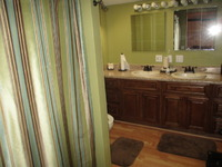 Home for sale: 880 Flournoy, Warwick, GA 31796