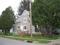 Home for sale: 210 S. Bellinger St.,, Herkimer, NY 13350