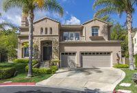 Home for sale: 1523 Verde Ridge Ln., Westlake Village, CA 91361