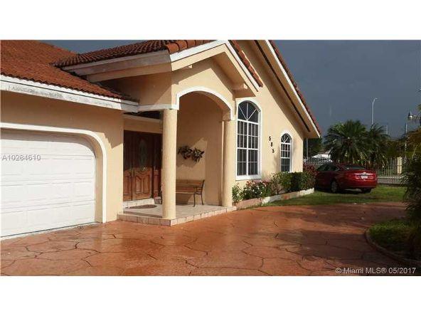 Miami, FL 33184 Photo 2