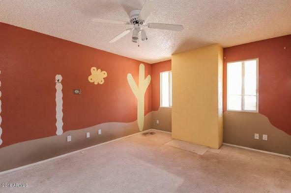 14602 N. Coral Gables Dr., Phoenix, AZ 85023 Photo 28