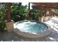 Home for sale: 16101 Emerald Estates Dr. # 153, Weston, FL 33331