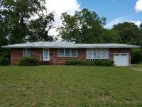 Home for sale: 6700 Moon Rd., Columbus, GA 31909