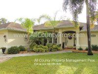Home for sale: 5160 Hornbuckle Blvd., North Port, FL 34291