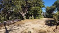 Home for sale: 0 Auberry Rd., Auberry, CA 93602
