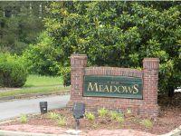 Home for sale: Lot 8 Bonita Way, Greeneville, TN 37745