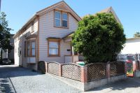 Home for sale: 1225 East 18th St., Oakland, CA 94606