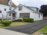 Home for sale: 116 E. Steuben St., Bath, NY 14810