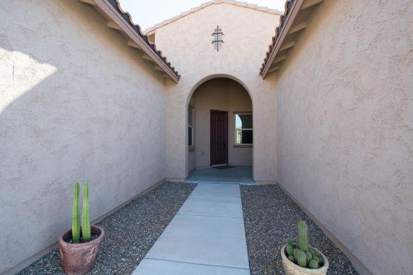 4301 W. Summit Ranch Pl., Marana, AZ 85658 Photo 2