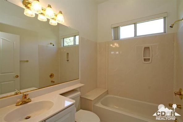 80149 Royal Birkdale Dr., Indio, CA 92201 Photo 14