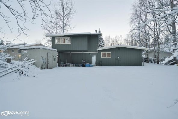 6911 Foothill Dr., Anchorage, AK 99504 Photo 23