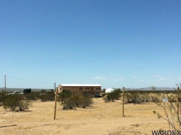 2537 E. Red Barrel Dr., Yucca, AZ 86438 Photo 26