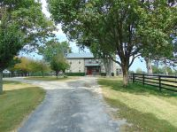 Home for sale: 1076 Leesburg Pike, Georgetown, KY 40324