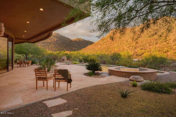 14480 N. Sunset Gallery, Marana, AZ 85658 Photo 8