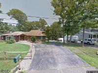 Home for sale: Arlington N. Ave., Bayville, NJ 08721