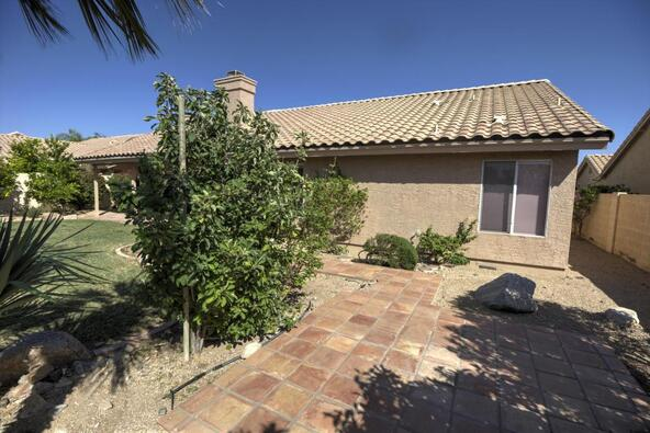 18934 N. 92nd Way, Scottsdale, AZ 85255 Photo 29