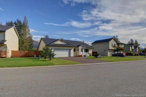 4203 Scenic View Dr., Anchorage, AK 99504 Photo 1