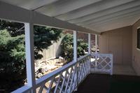 Home for sale: 2851 N. Smoke Tree, Prescott, AZ 86301