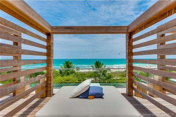2301 Collins Ave. # 821, Miami Beach, FL 33139 Photo 19
