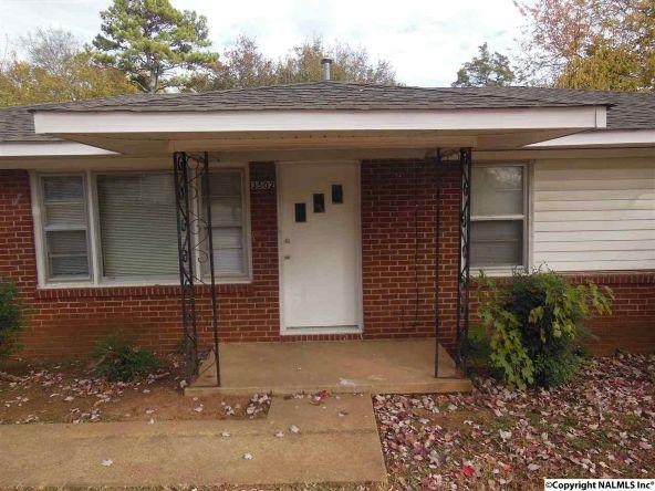3502 Rosedale Dr. N.W., Huntsville, AL 35810 Photo 12