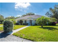 Home for sale: 6 Bermuda Cir., Englewood, FL 34223