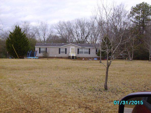 9086 County Rd. 278, Roanoke, AL 36274 Photo 4