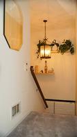 Home for sale: 2259 Dawson Ln., Algonquin, IL 60102