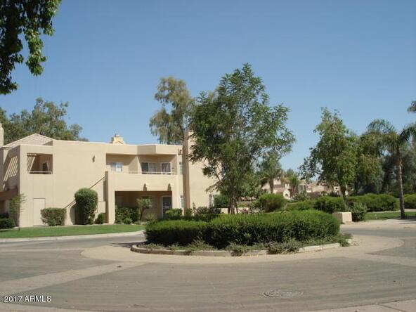 7710 E. Gainey Ranch Rd., Scottsdale, AZ 85258 Photo 6