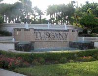 Home for sale: 4416 Tuscany Way, Boynton Beach, FL 33435