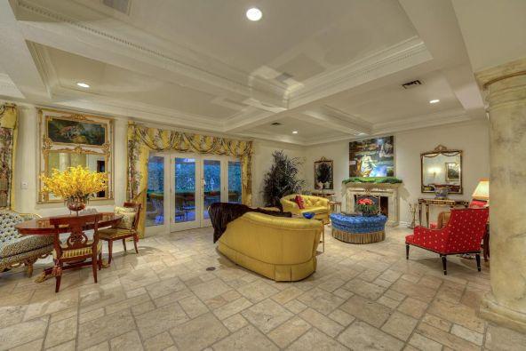 87 Biltmore Estate, Phoenix, AZ 85016 Photo 50
