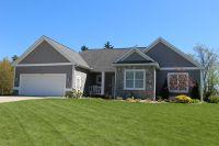 Home for sale: 9576 Bluff Lake St., Zeeland, MI 49464