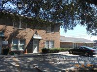 Home for sale: 527 Hwy. 80, Garden City, GA 31408