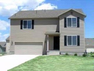 4603 Independence Way, Eagle Mountain, UT 84005 Photo 5