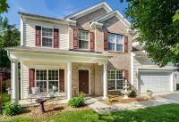 Home for sale: 4035 Shadetree Dr., Winston-Salem, NC 27107