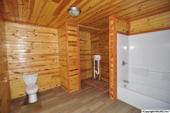 550 Bell Orr Rd., Albertville, AL 35951 Photo 4