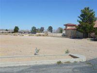 Home for sale: E. Ridgecrest-396-060-17 Blvd., Ridgecrest, CA 93555