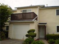 Home for sale: 885 Halifax Dr., Warwick, RI 02886