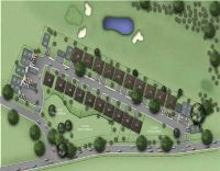 Home for sale: 222 Fairway Villas Cir., Diamondhead, MS 39525