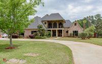 Home for sale: 2715 Stone Creek Dr., Shreveport, LA 71106