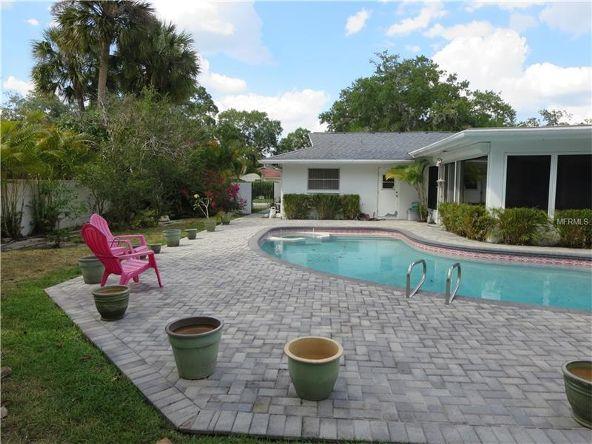 1326 N. Riverhills Dr., Temple Terrace, FL 33617 Photo 8