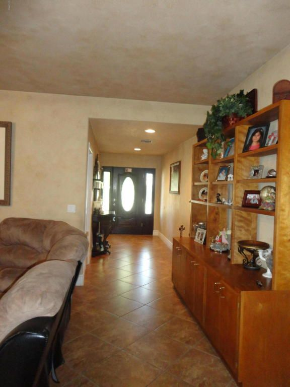 6856 N. 12 Way, Phoenix, AZ 85014 Photo 32