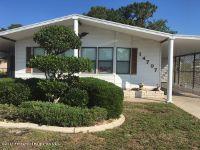 Home for sale: 14797 Brookridge, Brooksville, FL 34613