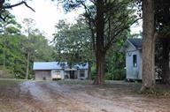 Home for sale: 1308 N. Wheeler Ave., Colmesneil, TX 75938